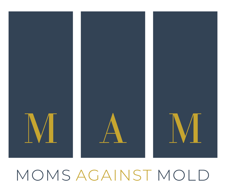 Moms Against Mold