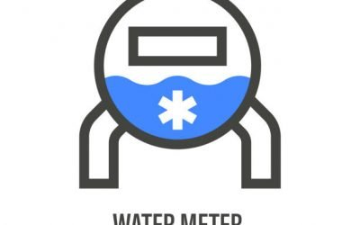 How to Detect Leaks Using Your Water Meter