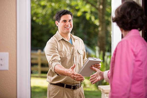 Mold Assessment Consultant VS. Mold Technician Licensing